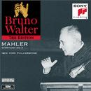 Mahler:  Symphony No. 5/Bruno Walter