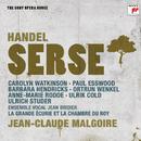 Händel: Serse - The Sony Opera House/Jean-Claude Malgoire