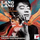 Liszt - My Piano Hero/Lang Lang