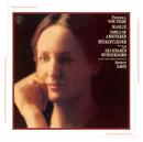 Mahler: Songs of a Wayfarer / Ruckertlieder / Two songs from Des Knaben Wunderhorn/Frederica von Stade