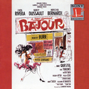 Bajour (Original Broadway Cast Recording)/Original Broadway Cast of Bajour