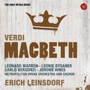 Macbeth/Erich Leinsdorf
