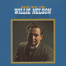 Make Way for Willie Nelson/Willie Nelson