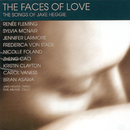 The Faces Of Love: The Songs of Jake Heggie/Jake Heggie