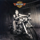 Born for Trouble/Willie Nelson