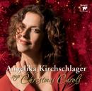 Angelika Kirchschlager Sings Christmas Carols/Angelika Kirchschlager