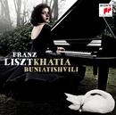 Franz Liszt/Khatia Buniatishvili