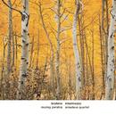 Brahms: Intermezzo/Murray Perahia, Amadeus Quartett
