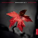 Beethoven Sonaten 1, 2, 3/Murray Perahia