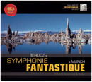 Berlioz: Symphonie Fantastique/Charles Munch