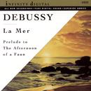 Debussy: La Mer - Danse sacrée et danse profane/Vakhtang Kakhidze