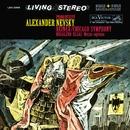 Prokofiev:  Alexander Nevsky; Khachaturian:  Violin Concerto/Fritz Reiner