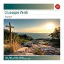 Verdi: Messa da Requiem - Sony Classical Masters/Georg Solti