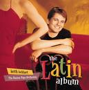 The Latin Album/Keith Lockhart