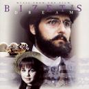Bizet's Dream (Soundtrack)/Ondrej Lenard