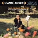 The Reiner Sound/Fritz Reiner