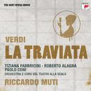 Verdi: La Traviata - The Sony Opera House/Riccardo Muti