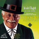 Irish Night At The Pops/Arthur Fiedler