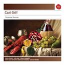 Carl Orff: Carmina Burana - Sony Classical Masters/Leonard Slatkin