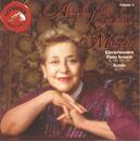 Mozart: Sonatas Vol. 5/K. 533, 570, 576 & Rondo K. 511/Alicia De Larrocha