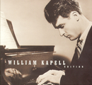William Kapell Edition/William Kapell