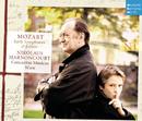 Mozart: Early Symphonies - Music & Letters/Nikolaus Harnoncourt