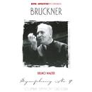 Bruckner - Symphonie No. 9/Bruno Walter