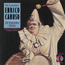 21 Arias/Enrico Caruso