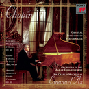 Chopin: Concerto for Piano and Orchestra No. 2 in F Minor, Op. 21/Emanuel Ax, Orchestra Of The Age Of Enlightenment, Sir Charles Mackerras
