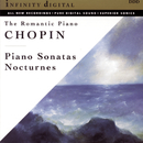 Chopin:  Works for Piano/Daniel Pollack
