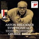 Bruckner: Symphony No. 7/Vienna Philharmonic Orchestra