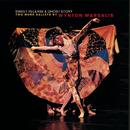 Sweet Release and Ghost Story: Two More Ballets by Wynton Marsalis/Wynton Marsalis