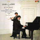 James Galway Plays Schubert/James Galway