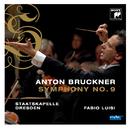 Bruckner: Symphony No. 9/Fabio Luisi