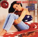 American Album/Anne Akiko Meyers