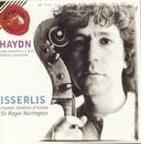 Haydn: Cello Concertos in C & D/Steven Isserlis