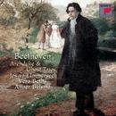 "Beethoven: Piano Trios, Op.97 ""Archduke"" and Op.70, No.1 ""Ghost""/Jos Van Immerseel"
