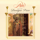 Aida Told by Leontyne Price with Selections from the Verdi Opera/Leontyne Price