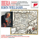 Iberia/John Williams, London Symphony Orchestra