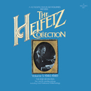 The Heifetz Collection - Vol. 5/Jascha Heifetz