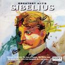 Greatest Hits: Sibelius/Swedish Radio Symphony Orchestra