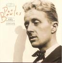 The Music of Paul Bowles/Jonathan Sheffer