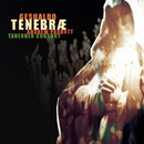 Gesualdo: Tenebrae Responses for Good Friday (Responsoria, 1611)/Andrew Parrott, Taverner Choir