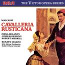 Cavalleria Rusticana/Renato Cellini