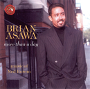 Ned Rorem: More Than A Day/Brian Asawa