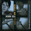 Maw:  Concerto for Violin and Orchestra/Joshua Bell