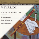 A Flute Festival/Alexander Titov, Leo Korchin