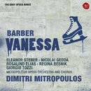 Barber: Vanessa'/Dimitri Mitropoulos