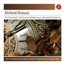 Strauss: Four Last Songs; Die Frau ohne Schatten; Also sprach Zarathustra, Op. 30/Leontyne Price