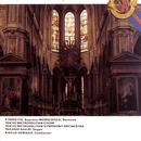 Fauré: Requiem/Kyoko Ito, Norio Ohga, Tokyo Metropolitan Orchestra & Choir